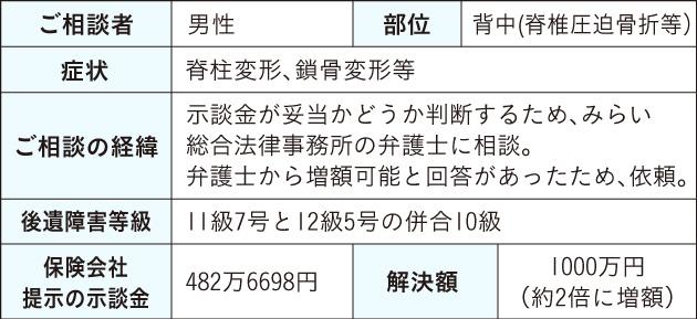 20151005.jpg