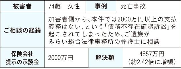 20160520.jpg