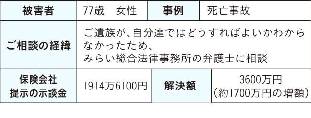 20160530.jpg