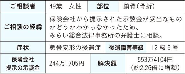 20160707.jpg