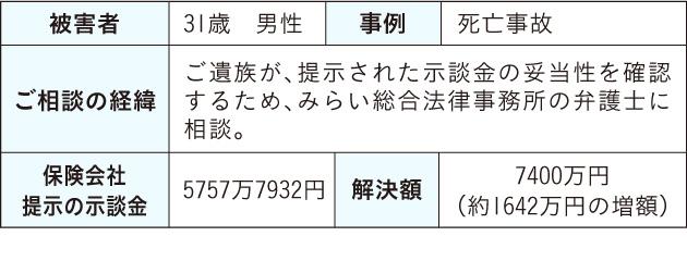 20160805.jpg