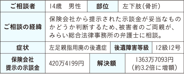 20160819.jpg