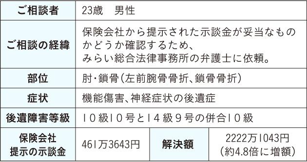 20161007.jpg