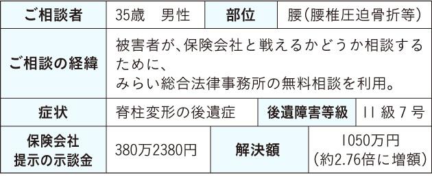 20161222.jpg