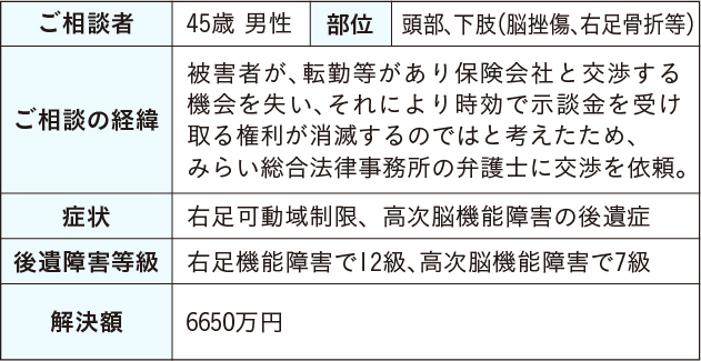20170119.jpg