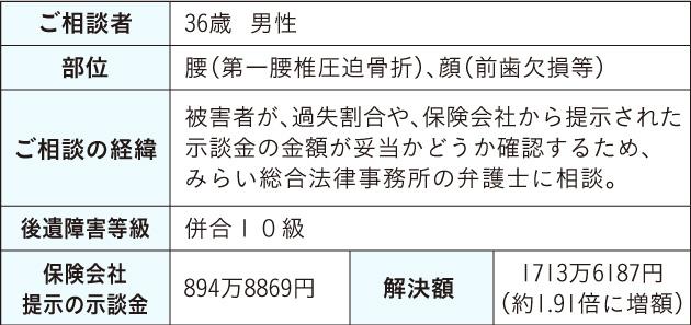 20170412.jpg