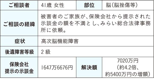hyou-20140809.jpg