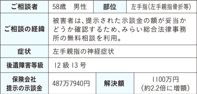 hyou-20141013.jpg