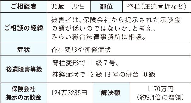 hyou-20141115.jpg