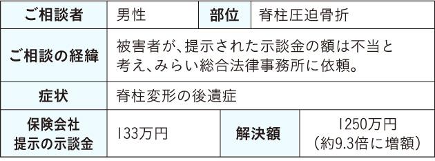 hyou-20141221.jpg