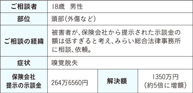 hyou-20150104.jpg