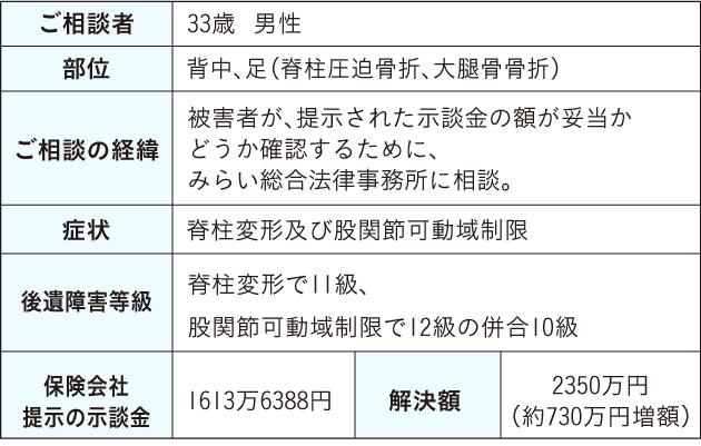 hyou-20150114.jpg