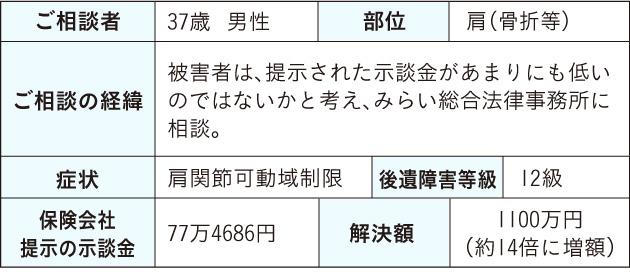 hyou-20150207.jpg