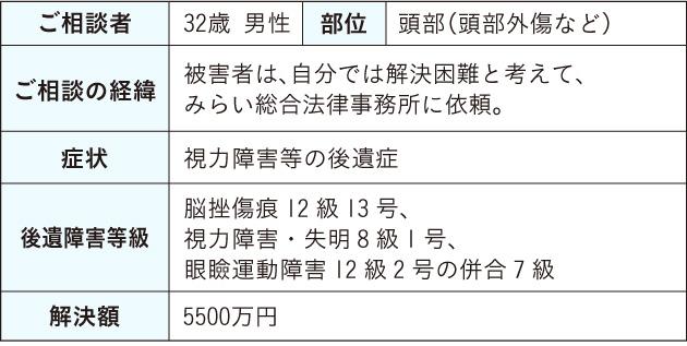 hyou-20150213.jpg