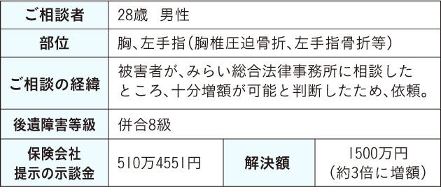 hyou-20150226.jpg