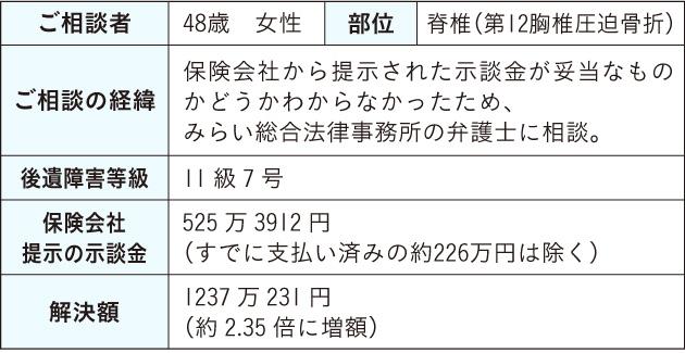 20160722.jpg