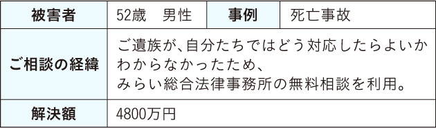 hyou-20170605.jpg
