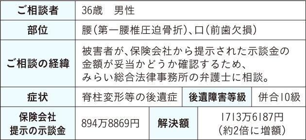 hyou-20170708.jpg