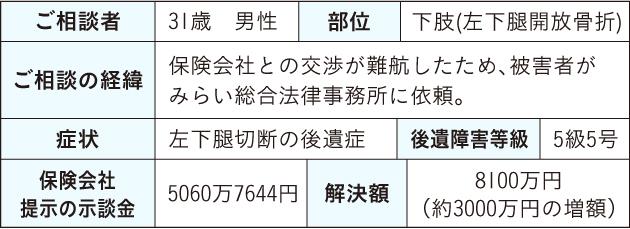 hyou-20170623.jpg
