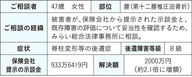 hyou-20170712.jpg