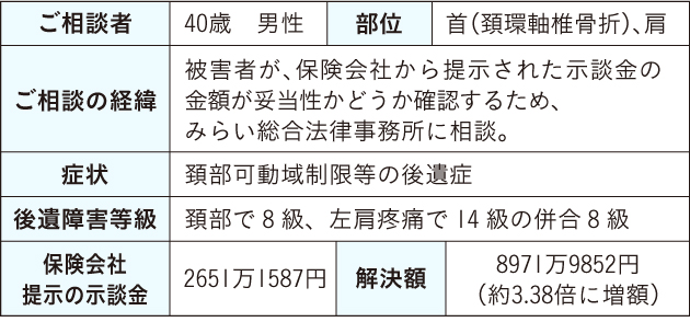 hyou-20170904.jpg