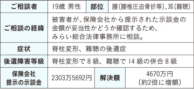 hyou-20170911.jpg