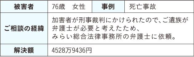 hyou-20171016.jpg
