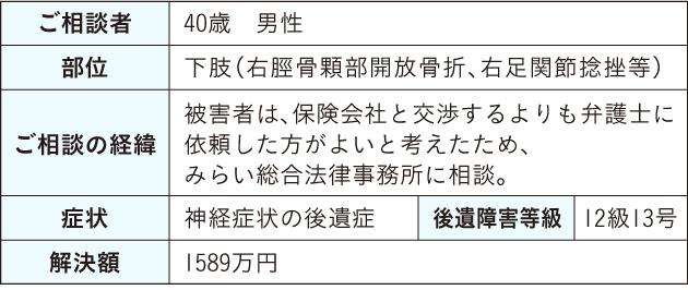 hyou-20171023.jpg