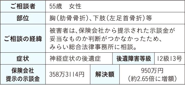 hyou-20171102.jpg