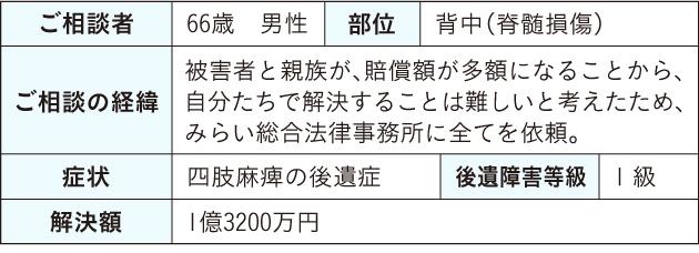 hyou-20171120.jpg