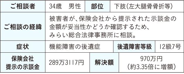 hyou-20171204.jpg