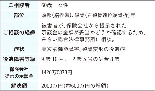 hyou-20171214.jpg