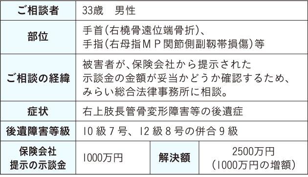 hyou-20171218.jpg