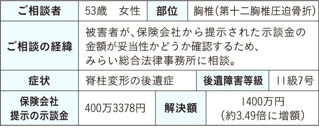 hyou-20171225.jpg