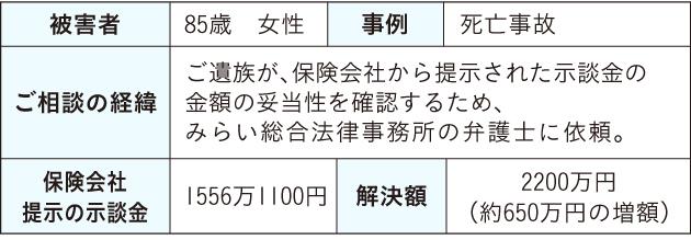 hyou-20180115.jpg