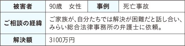 hyou-20170326.jpg