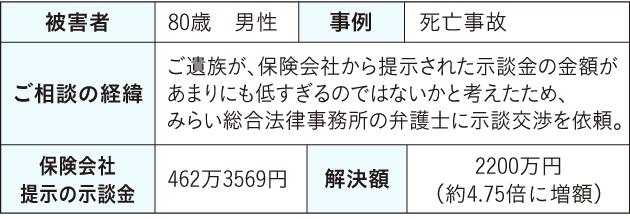 hyou-20180418.jpg