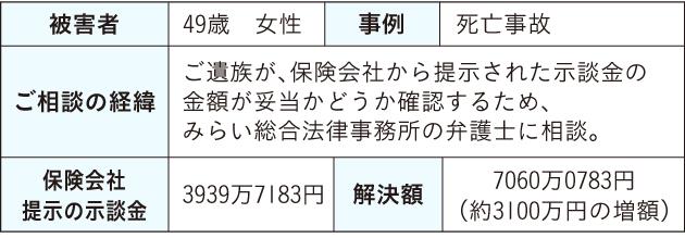hyou-20180423.jpg