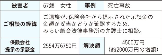 hyou-20180501.jpg