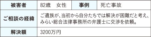 hyou-20180604.jpg