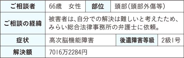 hyou-20180613.jpg