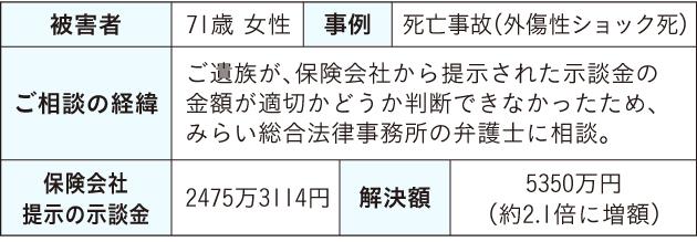 hyou-20180625.jpg