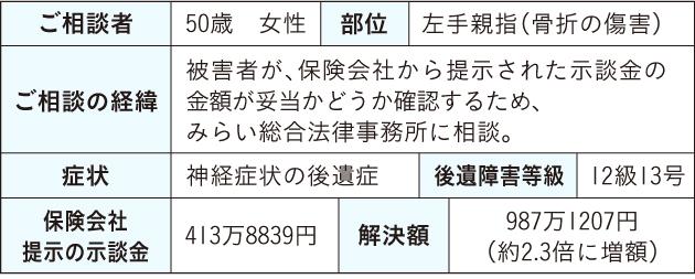 hyou-20180706.jpg
