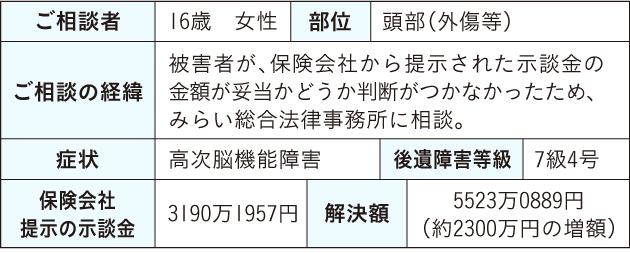 hyou-20180730.jpg