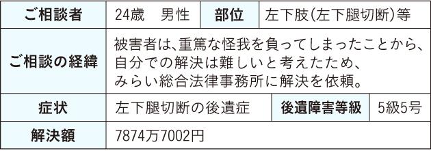 hyou-20180903.jpg