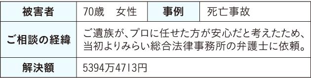 hyou-20181112.jpg
