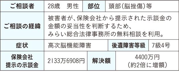 hyou-20181119.jpg