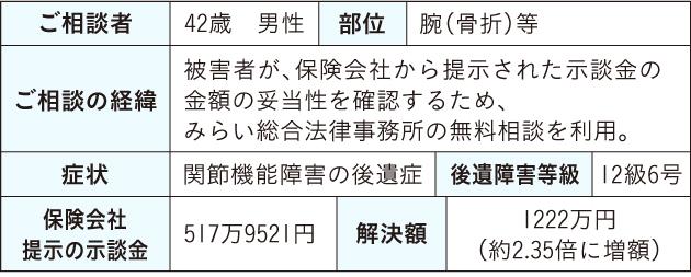 hyou-20181203-1.jpg