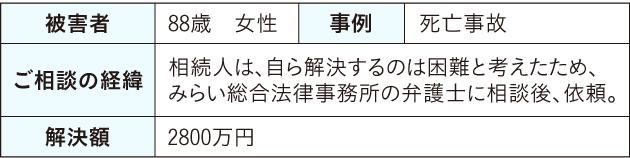 hyou-20181210.jpg