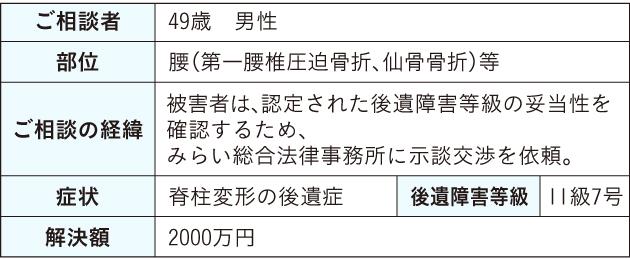 hyou-20181217.jpg